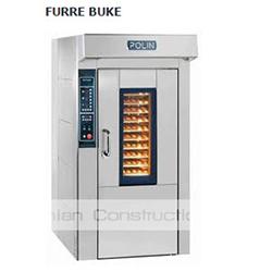 Furra Buke