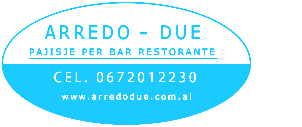 Arredo-Due